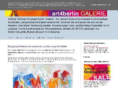 https://art4berlin.blogspot.com/