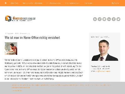 http://www.blog.finanzen-top.de