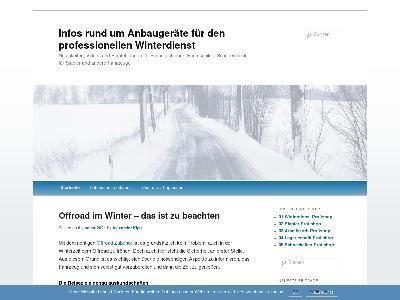 http://blog.winterdienst-profishop.de