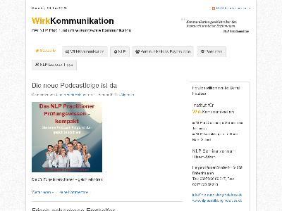 http://www.wirkkommunikation.de