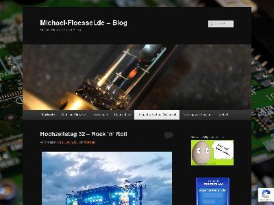 https://www.michael-floessel.de/mfblog/