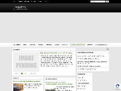 http://www.segapro.de