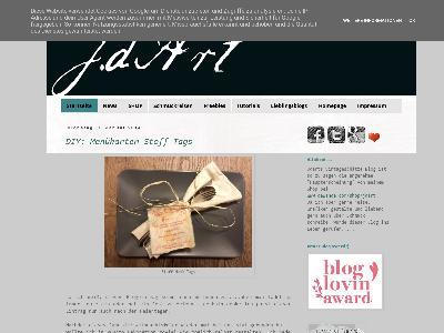 http://jdarts-vintageschaetze.blogspot.com/