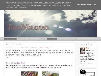 http://feemanon.blogspot.com/