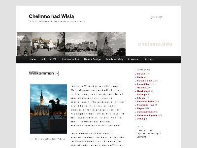 http://www.chelmno.info
