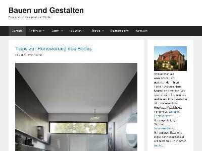http://www.bauen-und-gestalten.de/