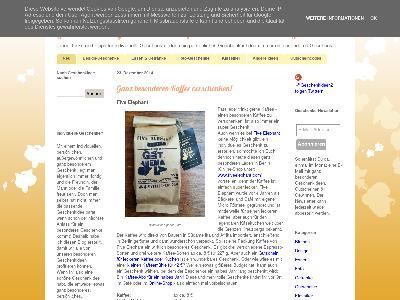http://individuelle-geschenke.blogspot.com/