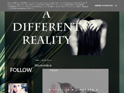 http://a-different-reality.blogspot.com/