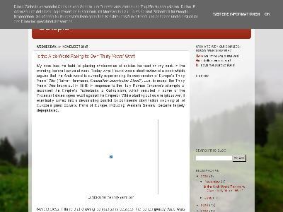 http://eutopia-blog.blogspot.com