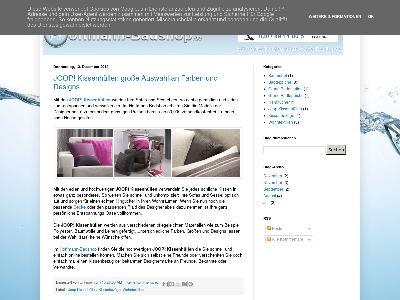 http://hoffmann-badshop-badwelt.blogspot.com/