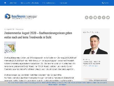 http://www.blog.baufi-top.de