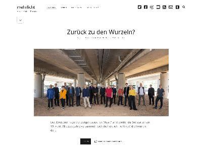 http://mehrlicht.keuk.de