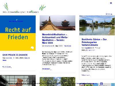 http://raempel.de/