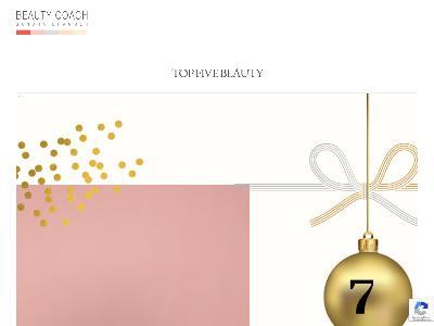 http://beautycoach.de/blog
