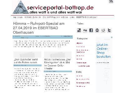 http://serviceportal-bottrop.de/