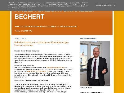 http://fachanwalt-arbeitsrecht.blogspot.com