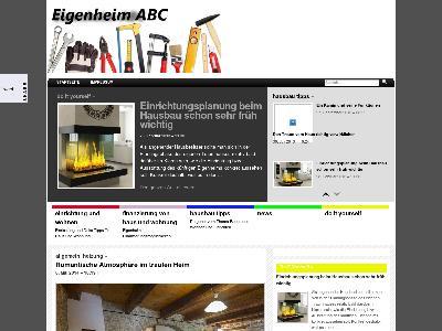 http://www.eigenheimabc.de