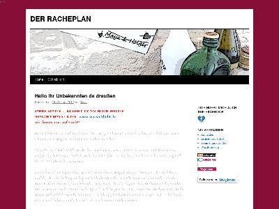 http://www.racheplan.com