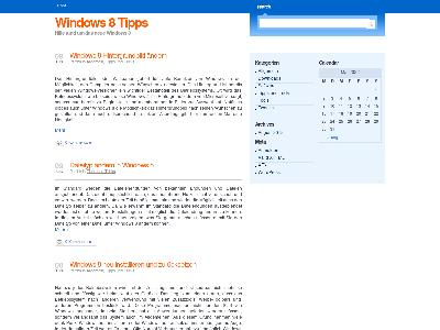 http://windows-8-help.de