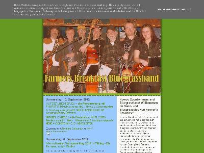 http://farmers-breakfast.blogspot.com