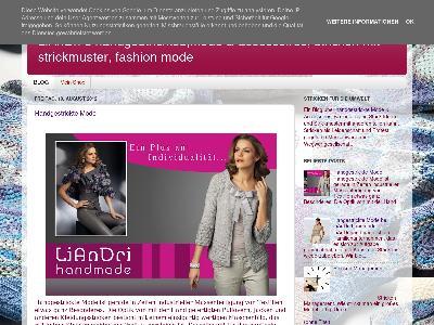 http://liandri-hand-strick-mode.blogspot.com/