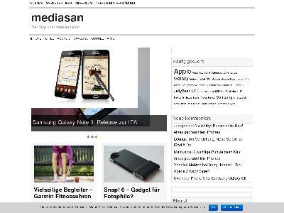 http://www.mediasan.it/