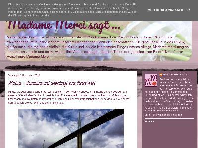 http://madame-merci-sagt.blogspot.com/