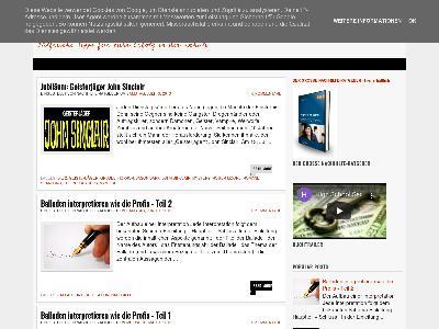 http://nachhilfe-ratgeber.blogspot.com/