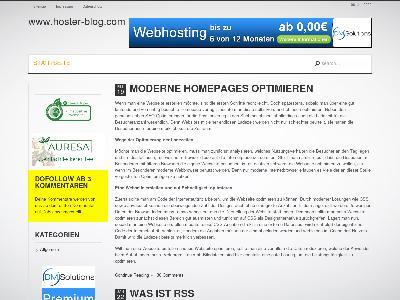 http://www.hoster-blog.com