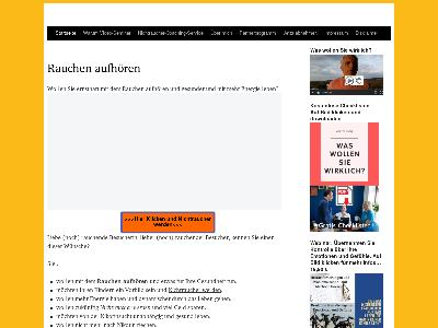 http://123nichtraucher-werden.de/blog/