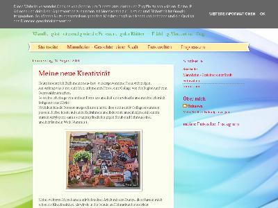 http://hannahmiria.blogspot.com/