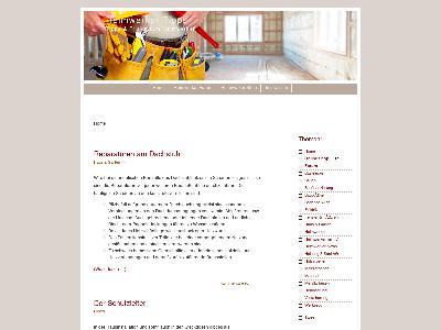 http://www.heimwerker-tipps.net
