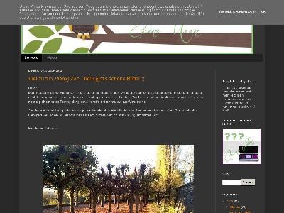 http://kitchenlivingzebra.blogspot.com