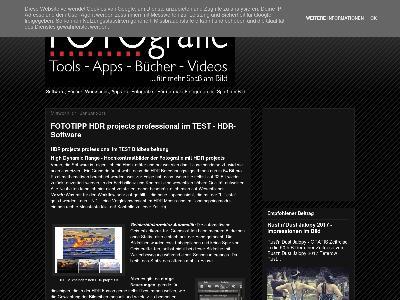 http://fotografie-rezensionen.blogspot.com/