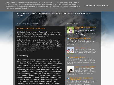 http://paralinguistik.blogspot.com