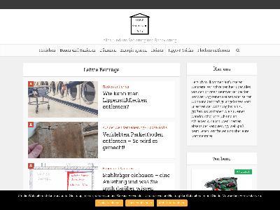 http://www.haus-sanierung-info.com