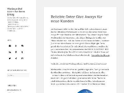 http://www.takutrends.de/blog.takutrends.de/