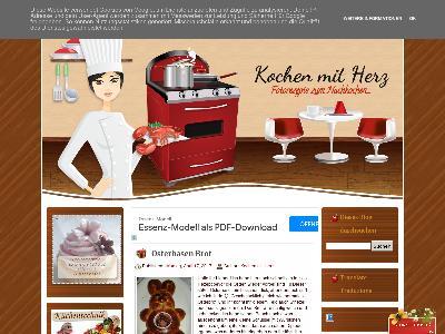 http://kochen-mit-herz.blogspot.com
