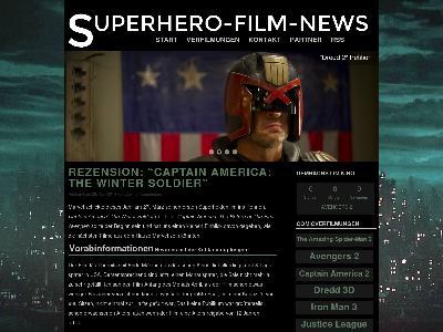 http://www.superhero-film-news.de