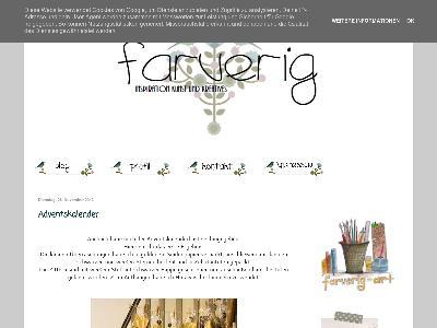 http://farverig-art.blogspot.com/