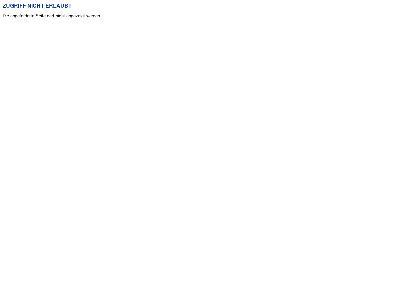 http://buerojob-blog.de/