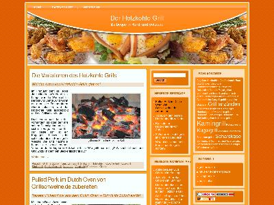 http://www.holzkohle-grill.info/