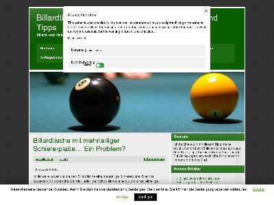http://www.billard-kaufen.de