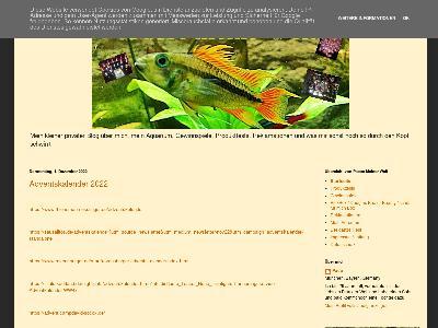 http://pacos-kleine-welt.blogspot.com/