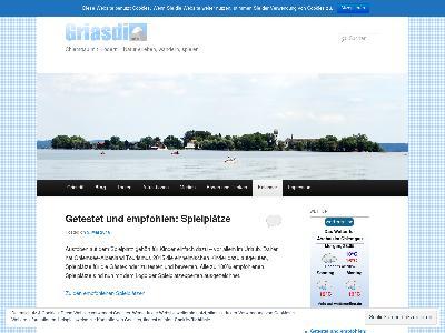 http://www.griasdi.info/