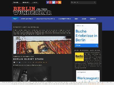 http://www.berlin-du-bist-wunderbar.de