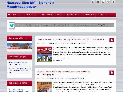 http://blog.hss-westphal.de/