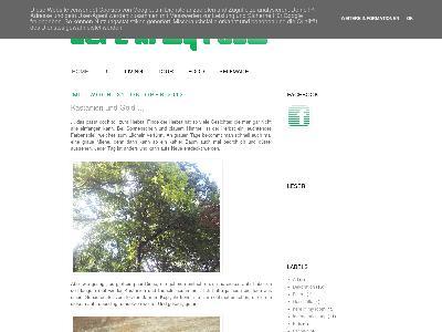 http://hereinmy-room.blogspot.com