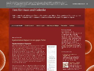 http://www.hyaluron-kapsel.de