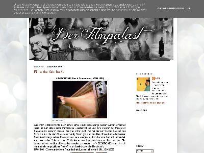 http://derfilmpalast.blogspot.com/